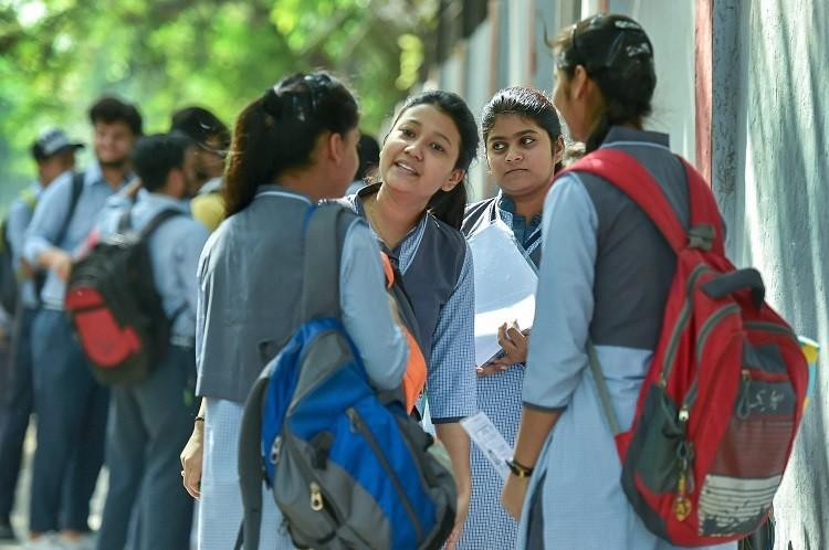 TN govts free NEET coaching classes yet to take-off for 2019-20