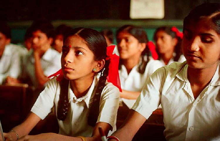 45000 classrooms to go hi-tech in Kerala