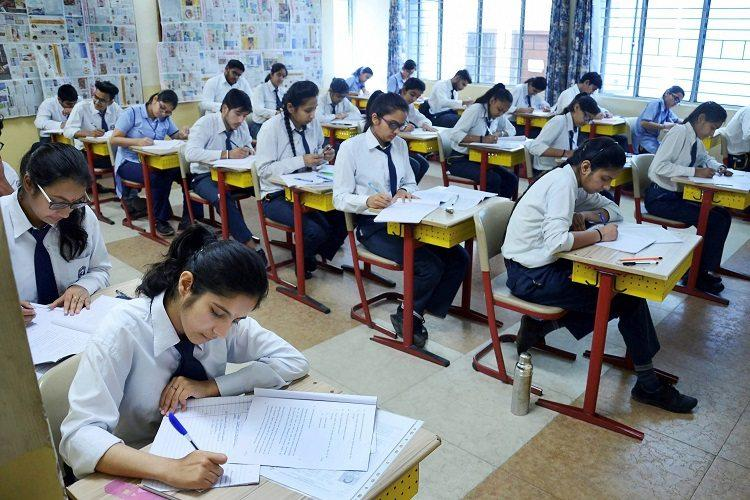 Lakhs of students to appear for SSLC exams in Ktaka from March 23 8 things to know