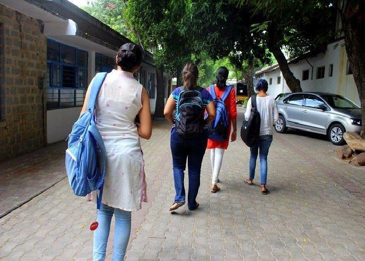 Why Bengaluru colleges setting a higher cutoff for girls is illegal and discriminatory