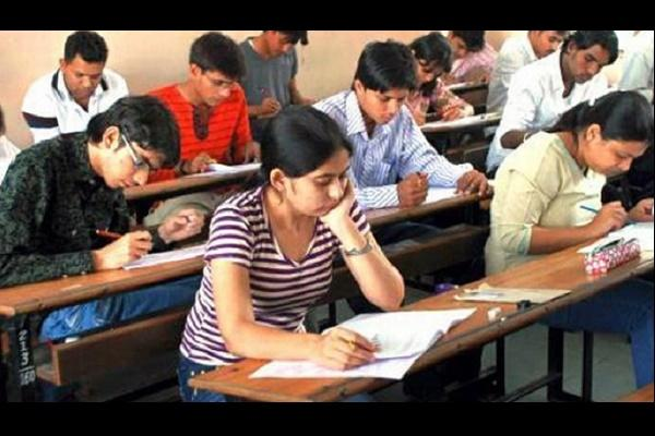 TN teachers face action for erroneous evaluation of class 12 answer sheets