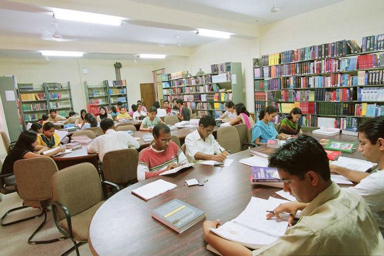 Kerala govt has a Rs 900-cr scheme for poor students and wants to make sure they know about it
