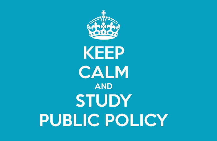 Public policy options are widening up for students in Bengaluru