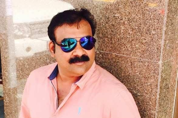 Four arrested for attacking prominent Malayalam producer in Kochi