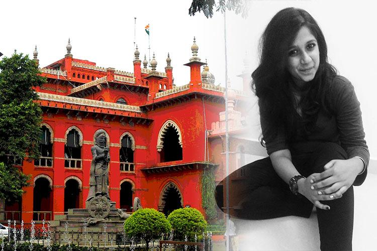 Subhasri death HC orders ex-gratia of Rs 5 lakh to family action against officials