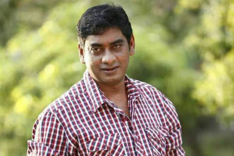 Left union forced to return money extorted from Malayalam actor as gawking wages