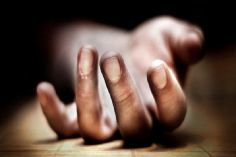 Andhra couple who tested positive for coronavirus allegedly die by suicide