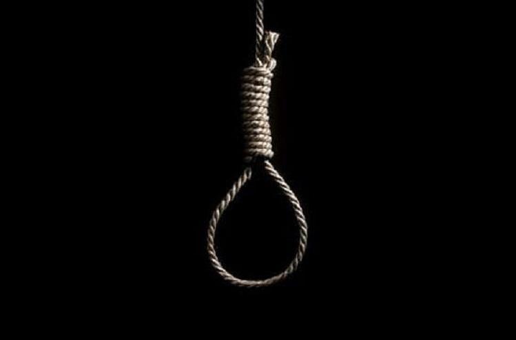 Karnataka teen accused of theft in school kills self