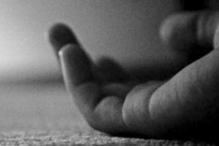 Housewarming ceremony turns tragic in Andhra Man 2 kids electrocuted in Guntur