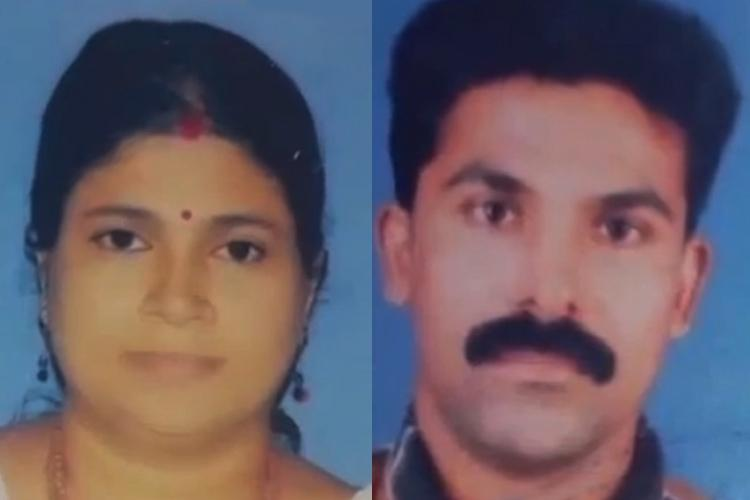 Family of four found dead in Kerala home note says wrongdoer not pardoned