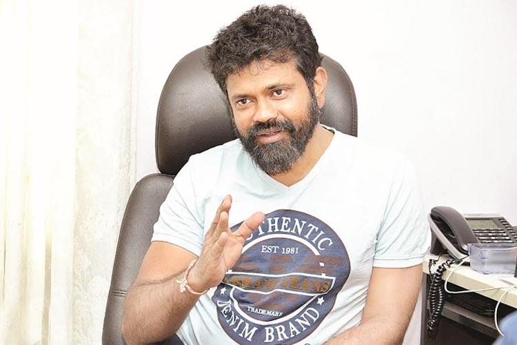 SUKUMAR PROBLEMS WITH MAHESH AND VIJAYENDRAPRASAD STRATAGEES!