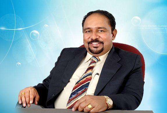 NRI Keralites Padma Shri recommendation by UAE challenged in Kerala HC