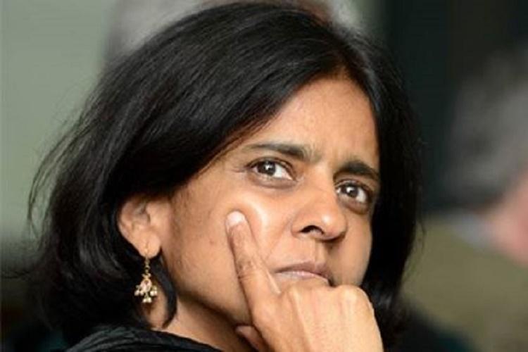 Sugary brands refuse to self-regulate need celebs to create health-awareness Sunita Narain