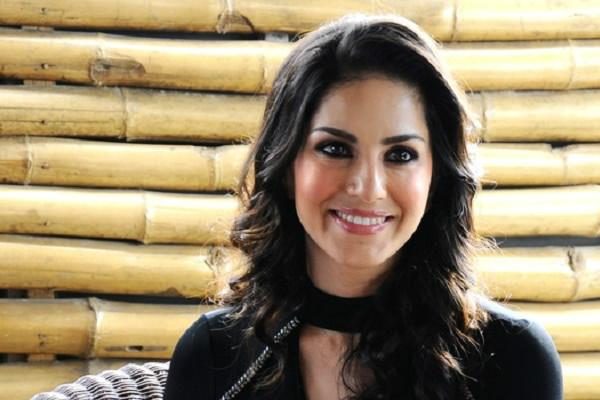 GHMC website allegedly hacked topless Sunny Leone photo put up