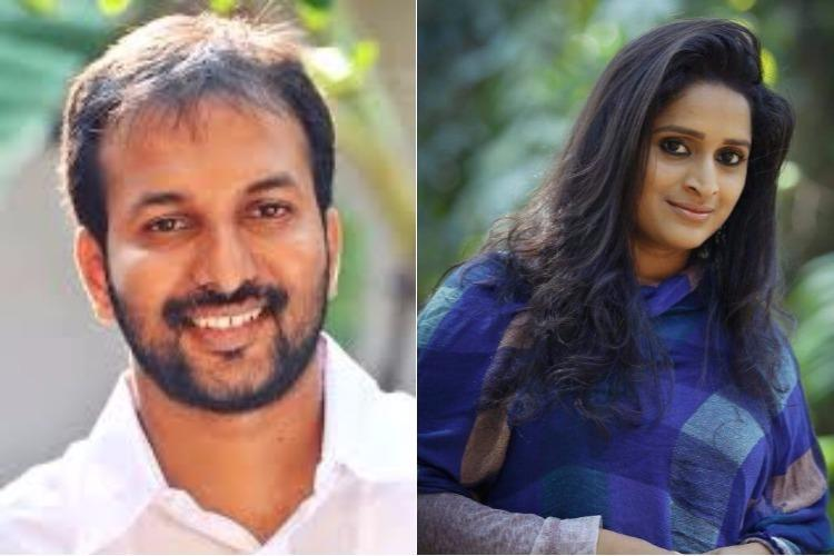 Congress leader lambasts WCC for not supporting Surabhi Lakshmi in IFFK controversy