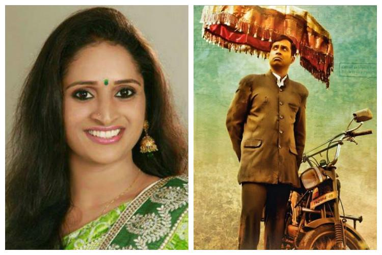 Malayalam films rule the roost at National Awards, 'Joker