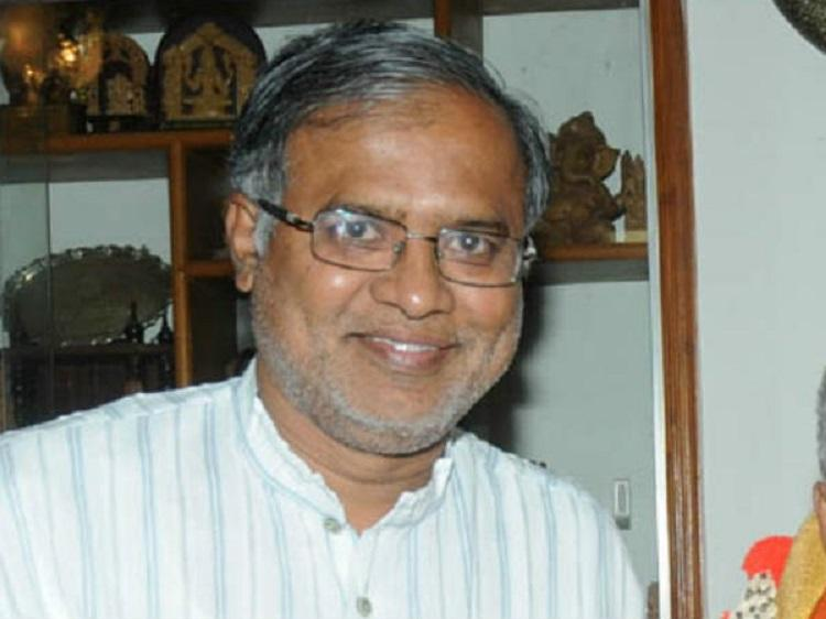 Primary and Secondary Education Minister B Suresh Kumar speaks about SSLC exam
