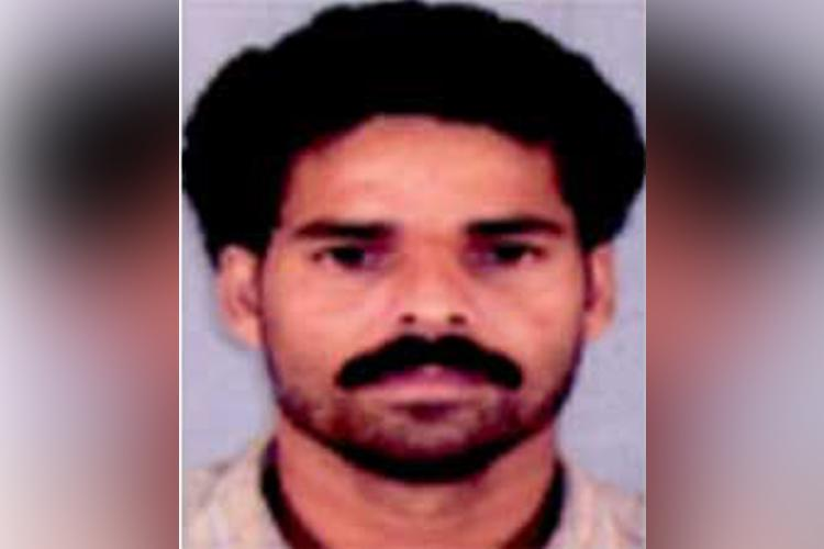 Man who allegedly supplied bombs used in 2007 Ajmer dargarh blast arrested