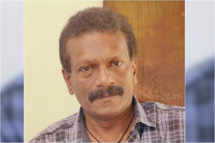 Will CPI raze down their own office Man behind 2007 Operation Munnar speaks to TNM