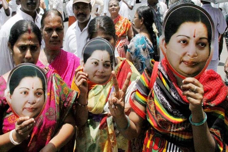 Multiple surveys conflicting numbers Opinion polls are leaving TN voters confused
