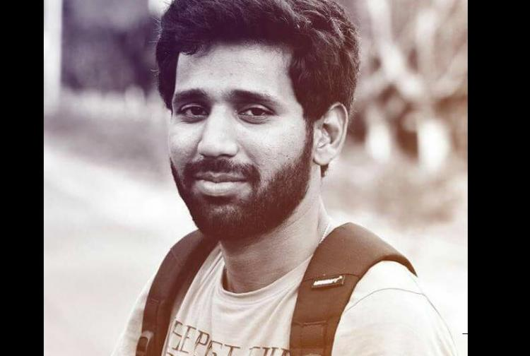I was shocked at Rohiths suicide the rivalry was just student politics ABVP leader Susheel