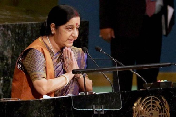 Hindi as official UN language Experts divided on Centres move and spending Rs 5 cr
