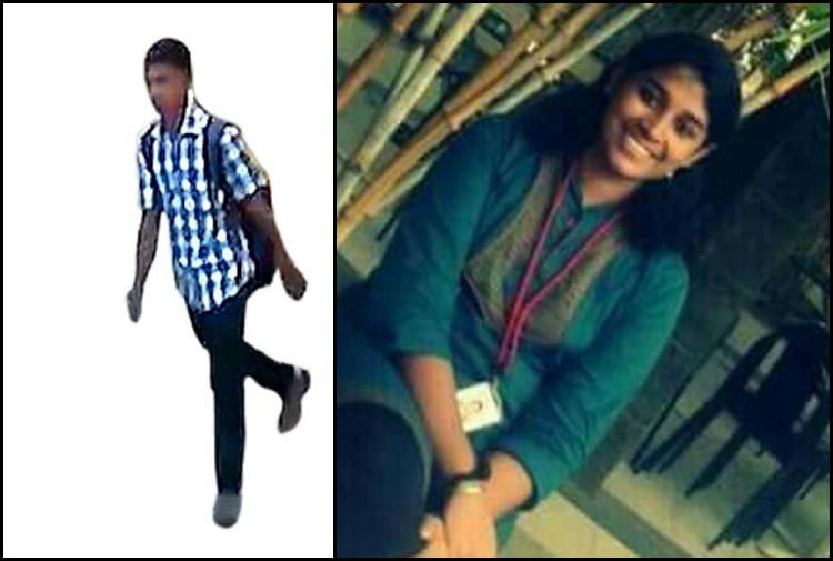 Swathi Murder Accused Ramkumar never switched off phone say police