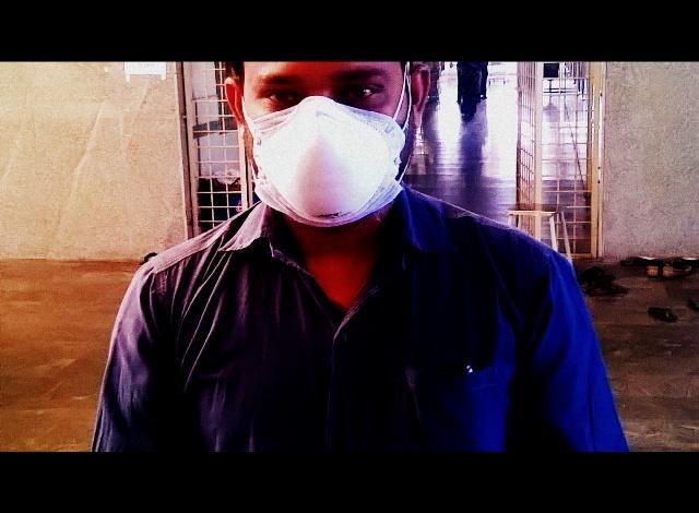 5-year-old succumbs to swine flu in Tirunelveli district