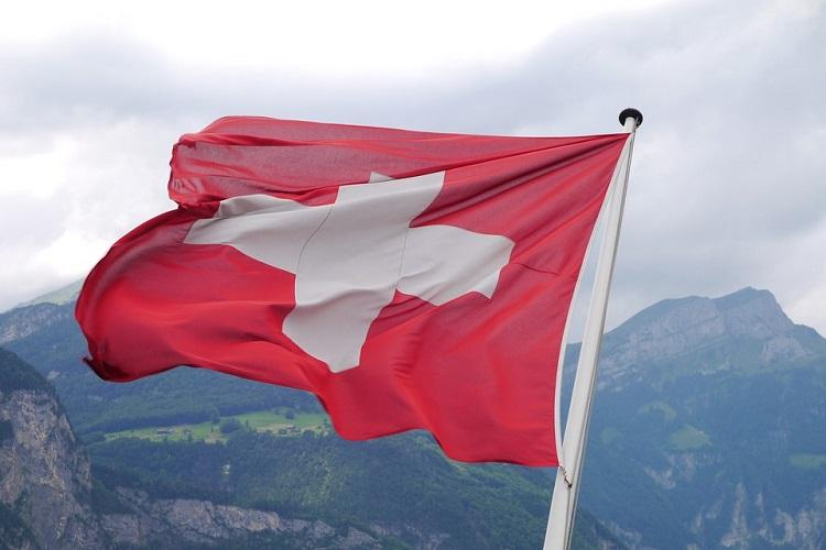Switzerland opens arms to immigration- slams racists bigots and fear-mongers