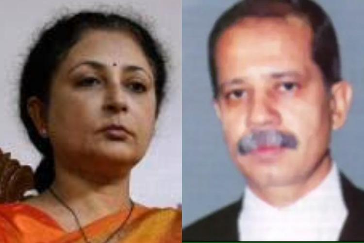 Bengaluru advocate body writes to CJI seeks transparency on transfer of two judges