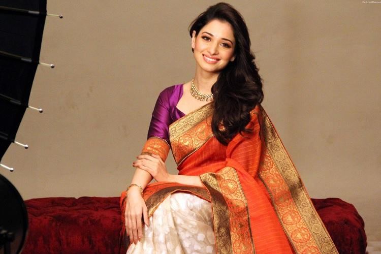 Want to do mature screenplays women-oriented scripts Tamannaah on Queen remake
