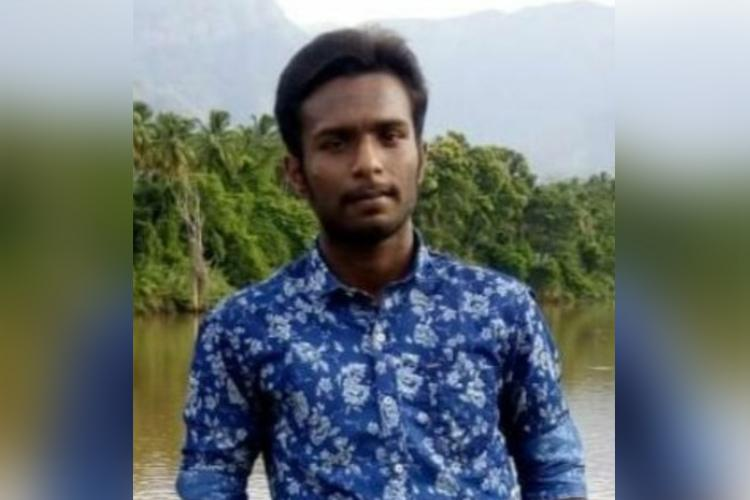 20-yr-old TN student stabbed to death after trying to resist 3 mobile phone thieves