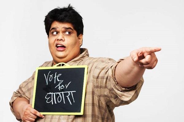 Comedian Tanmay Bhats Lata Sachin roast goes bad Twitterati hit back