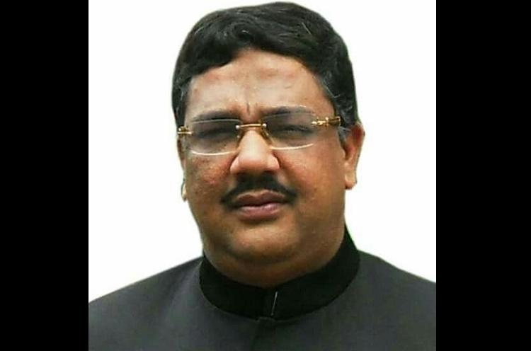 Ktaka minister caught watching porn likely to get a clean chit