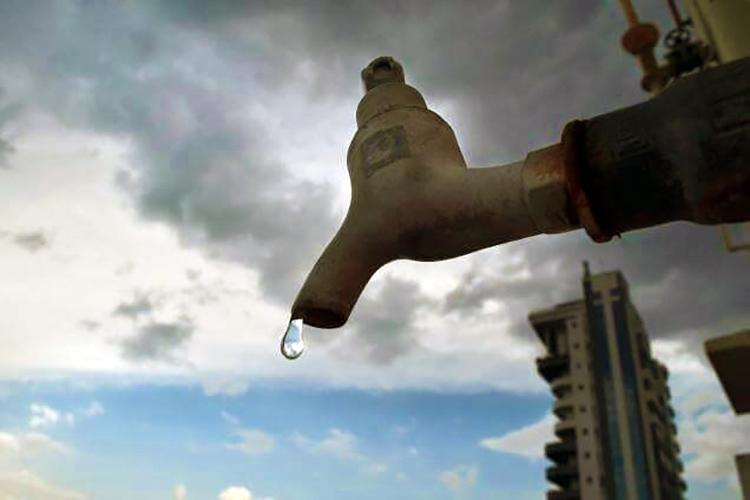 Water supply to be hit in these Bengaluru areas on September 28 and 29