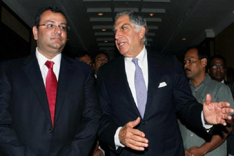 The Tata Debacle Why was Cyrus Mistry replaced Heres a roundup