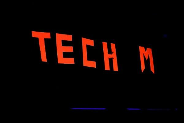 Tech Mahindra partners with Gao Feng Advisory to set up joint AI lab in Shanghai