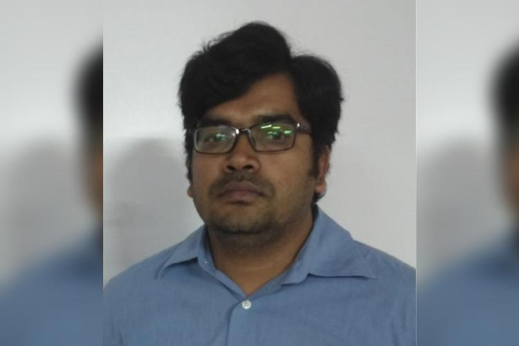 Hyderabad techie gets 7 years imprisonment for wifes dowry-related death