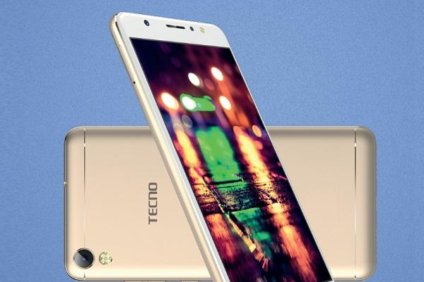 TECNO i5 Pro review Impressive battery back-up and camera but lags in performance