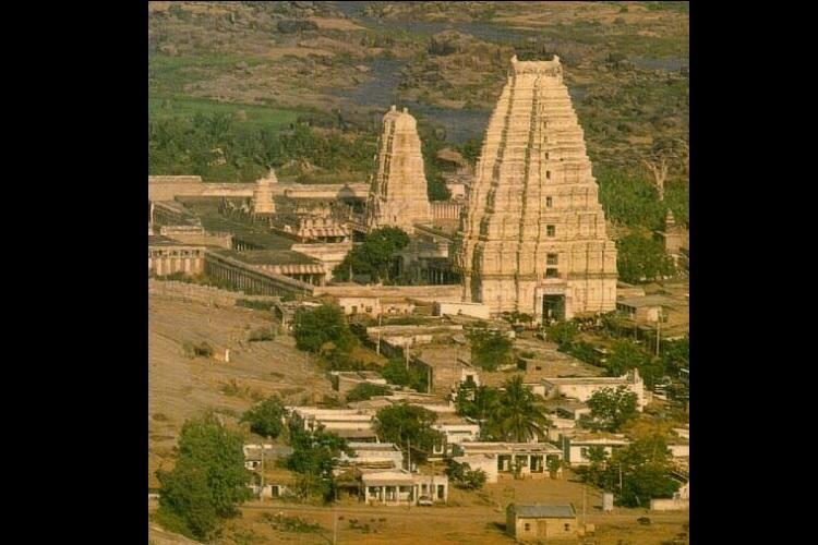 Now non-Brahmins could be appointed temple priests in Karnataka