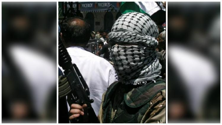 Four Keralites who joined IS 'killed' in Afghanistan