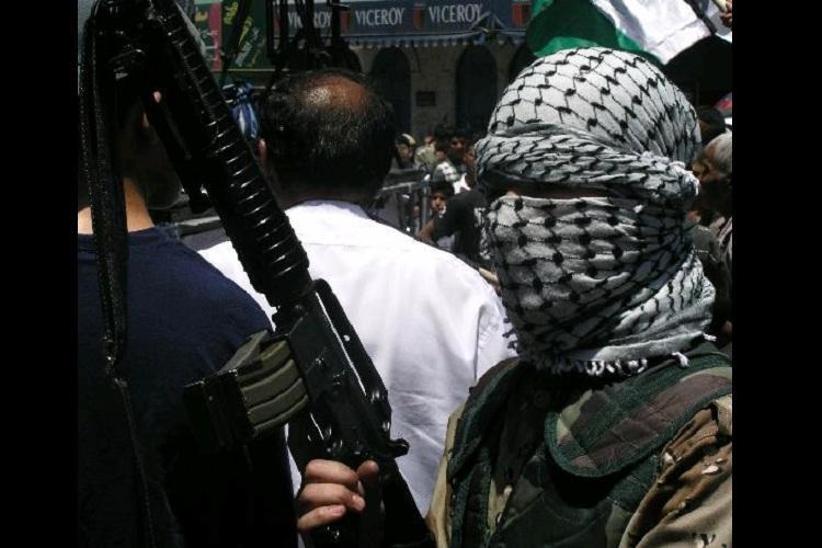 Is JeM chief Masood Azhar in custody Confusion persists