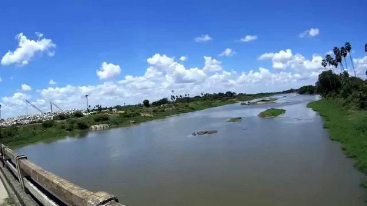 No Thamirabarani river water for Pepsi and Coke says HC but the battle isnt over