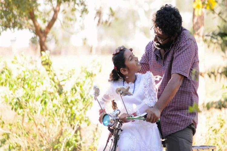5 songs penned by Tamil lyricist Na Muthukumar that won over many hearts