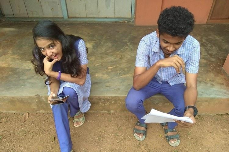 Thanneer Mathan Dinangal review Engaging coming-of-age story by newcomers
