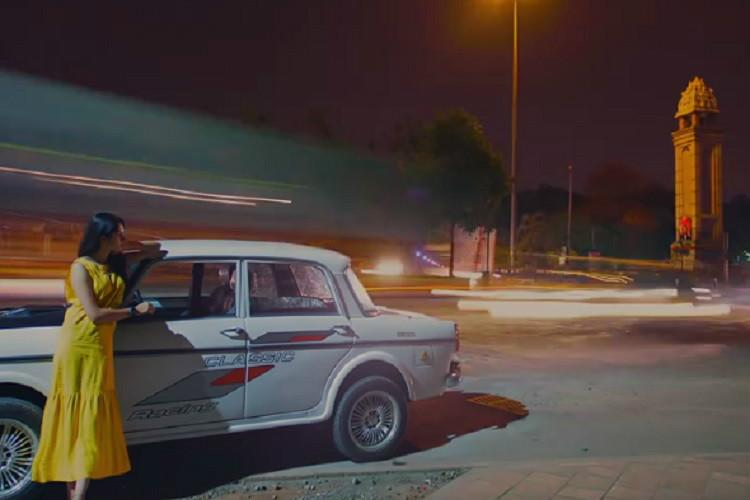 The Bangalore Song A peppy music video that will give you major bouts of nostalgia