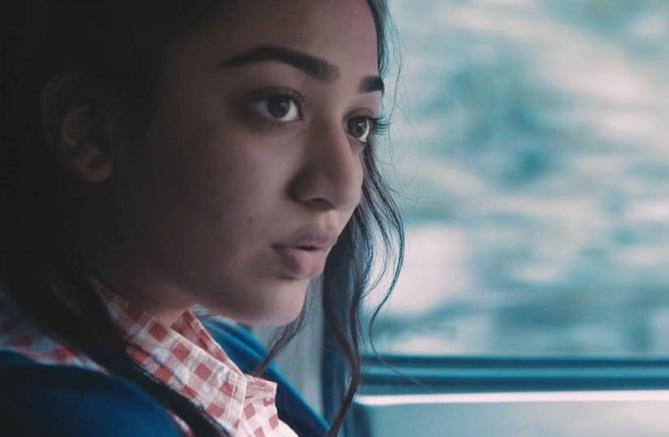 This nail-biting short film on incestuous rape by a Bengaluru photographer will give you the chills