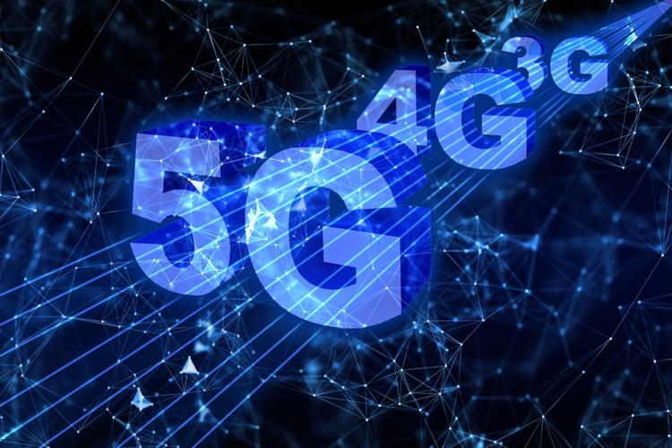 5G vs The Previous Generations of Mobile Internet