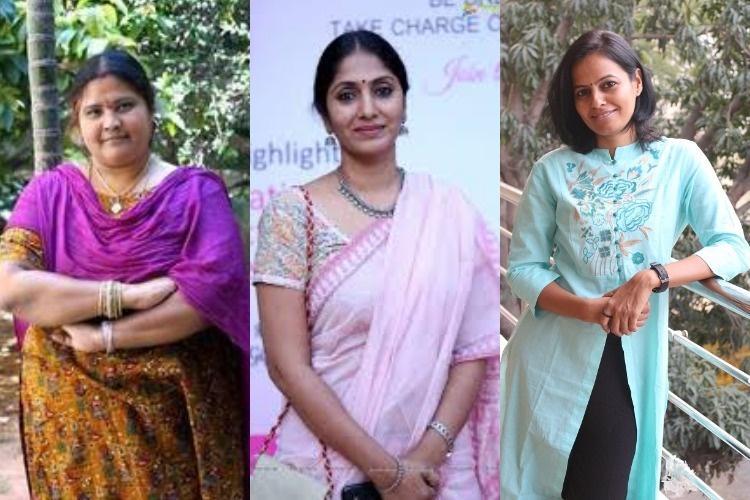 Telanganas Bhoomika theatre festival sees five women directors in the spotlight