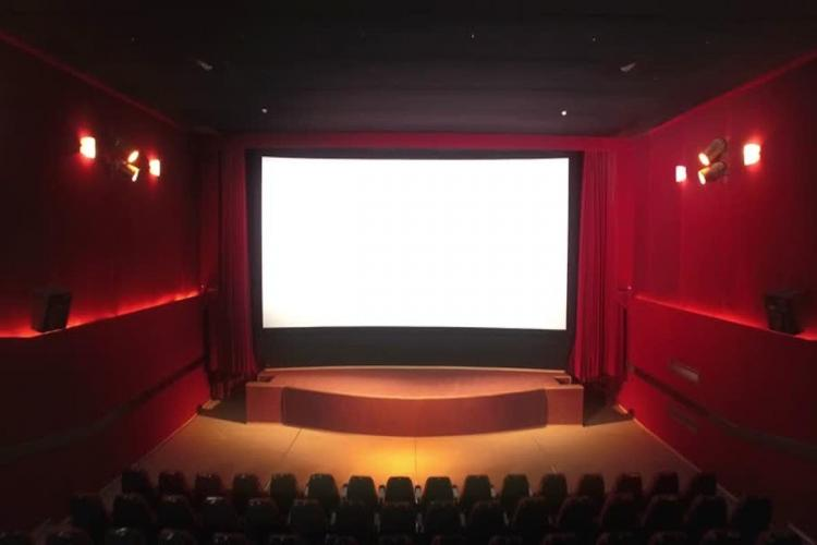 With less occupancy theatres and multiplexes in Tamil Nadu slash ticket prices